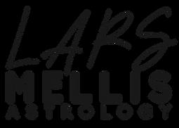 lars logo v2.png