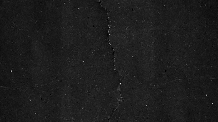 BLACK PAPER BACKGROUND.jpg