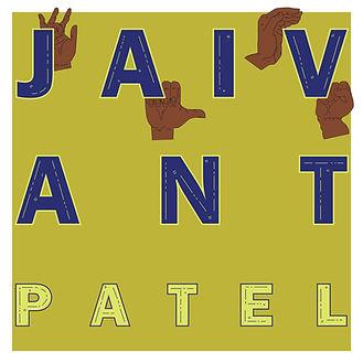 JAIVANT PATEL - Aaran Sian-2.jpg