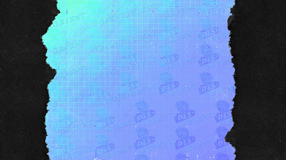 LOGO BACKGROUND blue.jpg