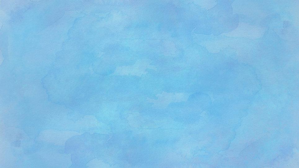 BLUE WATERCOLOR.jpg