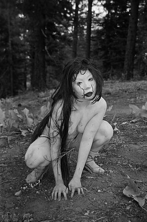 51760017 - Jasmine Lin.JPG