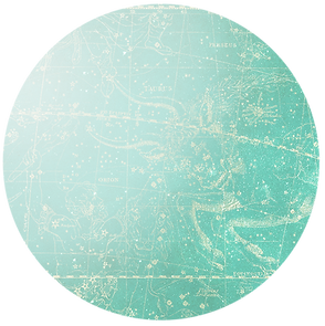 button green 2.png