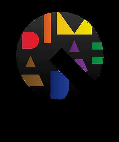 QAPIMEDA-Logo-Vertical.png