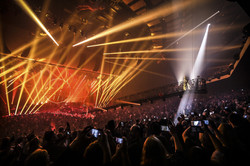 Aerosmith: Las Vegas Residency