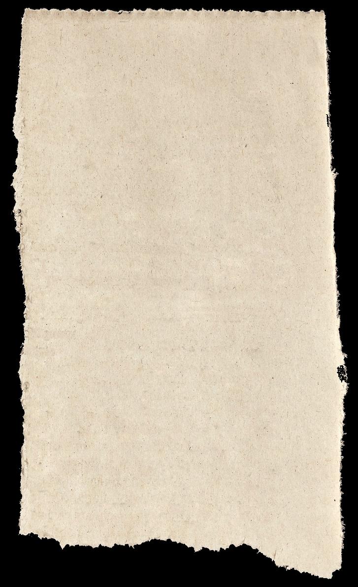 Paper 4.png