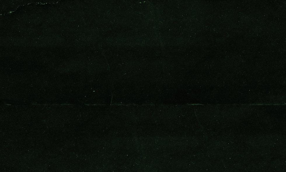 BLACK GREEN.jpg