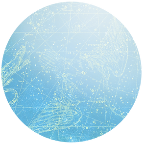 button blue.png
