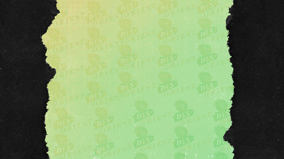 LOGO BACKGROUND yellow green.jpg