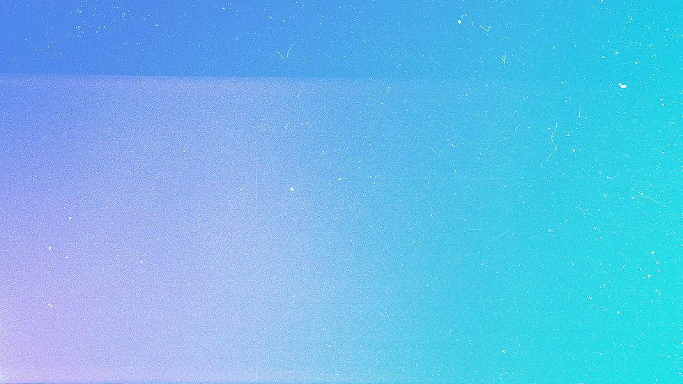 Blue vintage.jpg