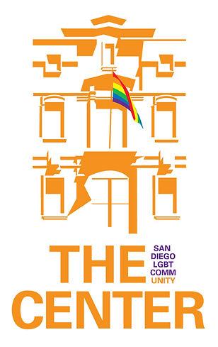 San Diego LGBT.jpg