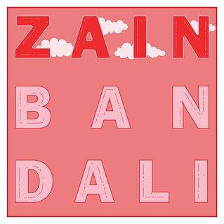 ZAIN BANDALI - Aaran Sian-2.jpg