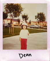 Dean.jpg