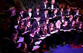 choir in concert.jpg