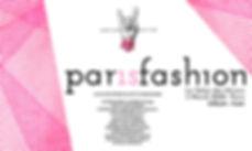 www.alwaysupportalent.com at Parisfashion 2020