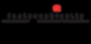 Logo Pheelosophically.png