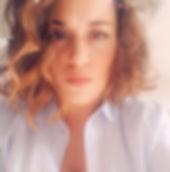 Marica Miranda profilo.jpg