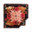 Thumbnail: ENSSOIE foulard