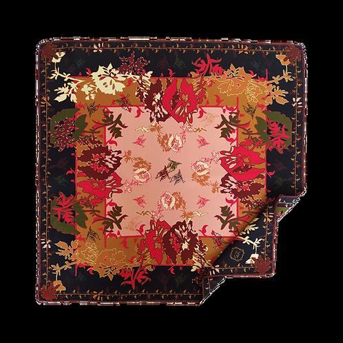 ENSSOIE foulard