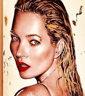 Raffaele Zenga art.jpg