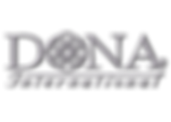 dona-international-Clear.png