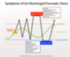 GraphTraumaticL.jpg