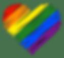 LGBT-Friendly.png