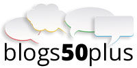 blogs50plus-200x100.jpg