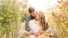 Engagements at Biltmore