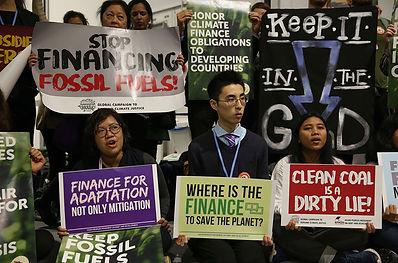 climate finance.jpg