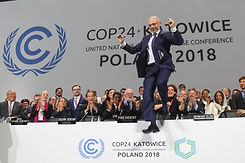 As_the_Katowice_Climate_Package_is_adopt