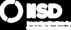 iisd-full-logo-white.png