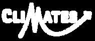 climates logo white.png