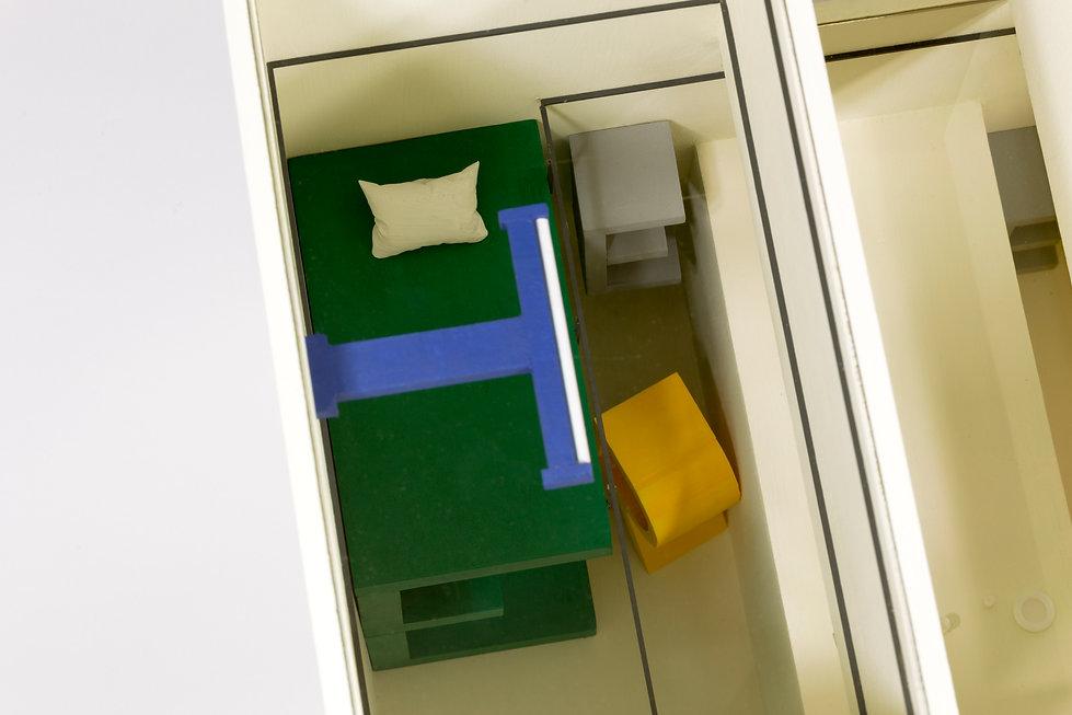 LETTER HOUSE 2.jpg