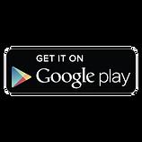 the_gwangju_rocke_google_play.png