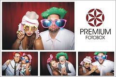 Fotobudka na event imprezę wesele fotograf video zabawa