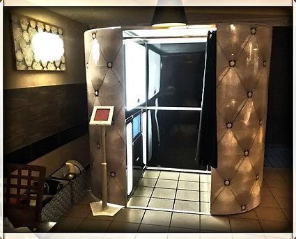fotobudka hotelvictoria lublin