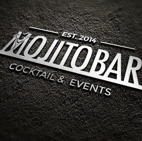 Mobilny bar na Twoja imprezę.
