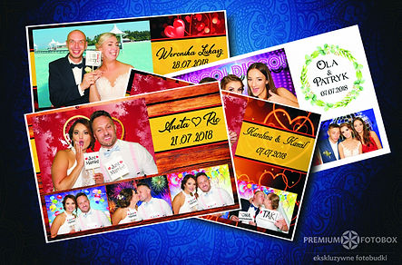 photobooth warsaw photo booth hire rent poland wedding