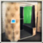 foobudka premium fotobox lublin wynajem warszawa