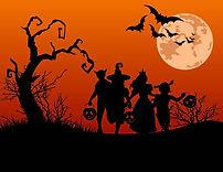 HalloweenPic.jpg