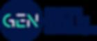 Logo-GEN.png