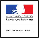 1200px-Ministère_du_Travail_(depuis_2017