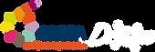Logo-Greta-Drone-blanc.png