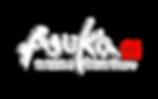 Asuka 2019TranWhtDS--LRG2k.png