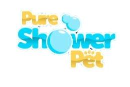 pure shower.jpg