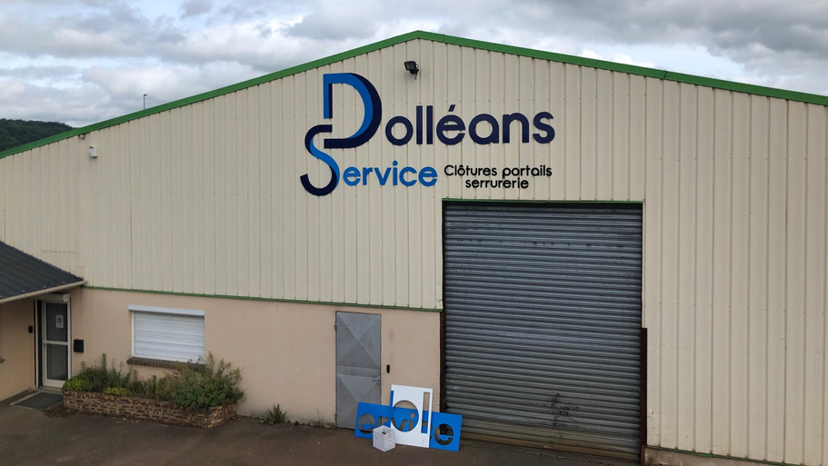Enseigne Dolléans service_edited.jpg