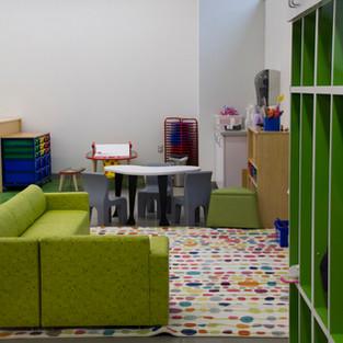 Child Care 6.jpg