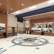 Deer Creek Fourth & Fifth Grade Center