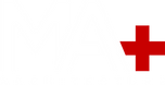 MA+ Architecture Logo